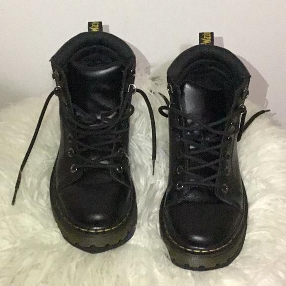 f407f4481789 Dr. Martens Shoes - Dr Martens Faora